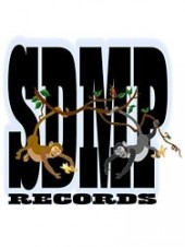 Photo of SDMP Records