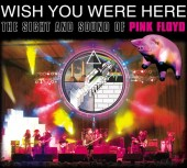Photo of Wish You Were Here