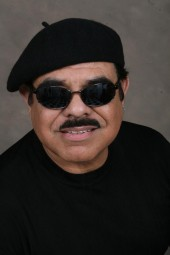 Photo of Johnny Hernandez