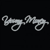Photo of Young Money