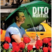 Photo of Dito Montiel - THE ALBUM