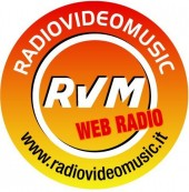 Photo of RadioVideoMusic