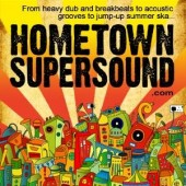 Photo of Hometown Supersound