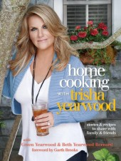 Photo of Trisha Yearwood