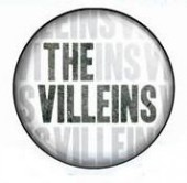 Photo of The Villeins