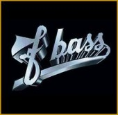 Photo of F Bass - Custom Built Basses