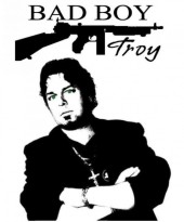 Photo of Official Bad Boy Troy