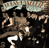 Photo of Brass Hysteria!