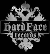 Photo of Hardface Records