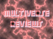 Photo of Multiverse Reviews