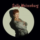 Photo of Sally Weisenburg