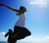 Photo of Meemee Nelzy -  1st ALBUM OUT NOW!!