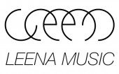 Photo of Leena Music