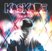Photo of KASKADE