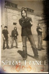 Photo of Spiral Trance