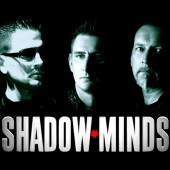 Shadow Minds