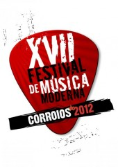 Photo of www.festivaldecorroios.net