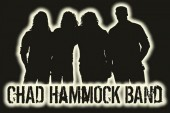 Photo of Chad Hammock Band