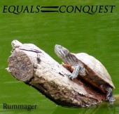 Photo of Equals Conquest
