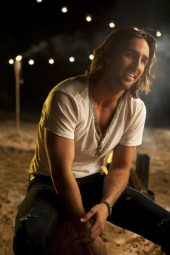 Photo of Jake Owen