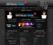 Photo of Virtual Dj Live