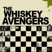 Photo of WHISKEY AVENGERS