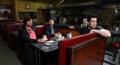 Photo of Theory of a Deadman