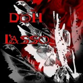 Photo of DOH l'asso