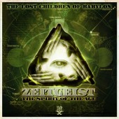 Photo of The Lost Children of Babylon
