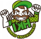 Photo of Inbred Knucklehead