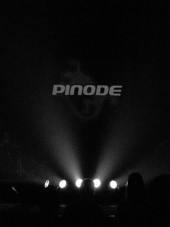 Photo of PINODE