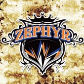 Photo of Zephyr Sports
