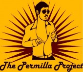 Photo of The Permilla Project