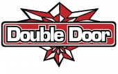 Photo of Double Door Nightclub