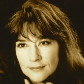 Photo of Lynn Langham