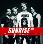 Photo of Sunrise Avenue