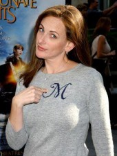 Photo of Marlee Matlin