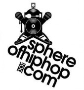 Photo of Sphere of Hip-Hop Radio Show