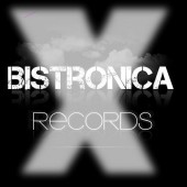 Photo of BISTRONICA RECORDS @djdownload
