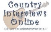 Photo of Country Interviews Online
