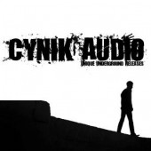 Photo of CYNIK AUDIO