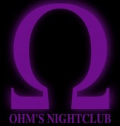 Photo of Ohms Nightclub Austin
