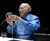 Photo of Jean Jacques Perrey