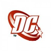 Photo of DC COMICS