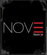 Photo of NOVE LOUNGE
