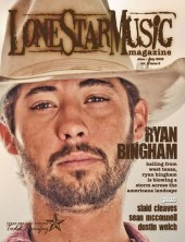 Photo of LoneStarMusic Magazine