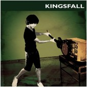 Photo of Kingsfall