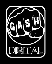 Photo of Gash Digital