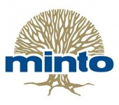 Photo of Minto Communities LLc
