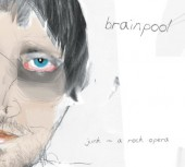 Photo of Brainpool